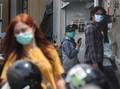 Hoaks Corona, Internet Gratis Hingga Italia Sujud Berjamaah