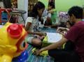 Menimbang Homeschooling, Alternatif Pembelajaran saat Pandemi