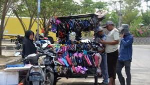 Kemendes Akui Ekonomi Desa Masih Tertinggal dari Kota