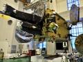 Satelit Nusantara Dua yang Meluncur di China Gagal Mengorbit