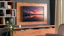 Cara Bedakan Smart TV Terbaik dan Tanggung