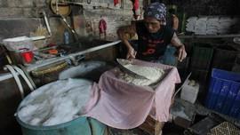 Dampak Corona, 49 Ribu UKM Butuh Keringanan Kredit di Sulut