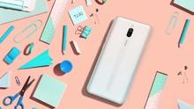 Rayakan Satu Dekade, Xiaomi Akan Luncurkan Seri Terbaru Mi 10