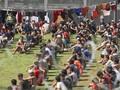 Ditjen PAS: Lapas Over Kapasitas Potensi Jadi Kerusuhan