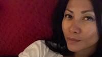 <p>Penyanyi asal Indonesia, Anggun Cipta Sasmi memiliki satu anak perempuan bernama Kirana Cipta Montana. Kirana saat ini sudah berusia 12 tahun lho, Bun. (Foto: Instagram @anggun_cipta)</p>