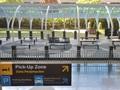 Corona Belum Usai, Penumpang Bandara AP I Cuma Naik 17 Persen