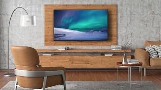 Perjalanan Panjang Penerapan TV Digital di Indonesia