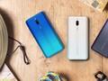 Spesifikasi dan Harga Redmi 8A Pro, HP Baterai Jumbo