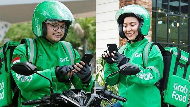 Dalam memperkuat komitmen untuk melayani perusahaan-perusahaan Indonesia, Grab for Business telah menggelar acara tahunannya, yaitu Grab Business Forum 2021.