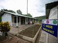 Tenaga Medis Siaga di Pulau Galang Meski Belum Ada Pasien