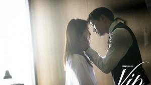 Emosi Penonton dan Ragam Hal Menarik dari Drama Korea VIP