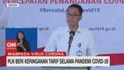 VIDEO: PLN Beri Keringanan Tarif Selama Pandemi Covid-19