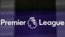 Empat Orang dari Tiga Klub Premier League Positif Covid-19