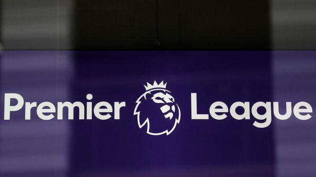 Liga Inggris Bisa Pakai Lima Pemain Pengganti karena Corona