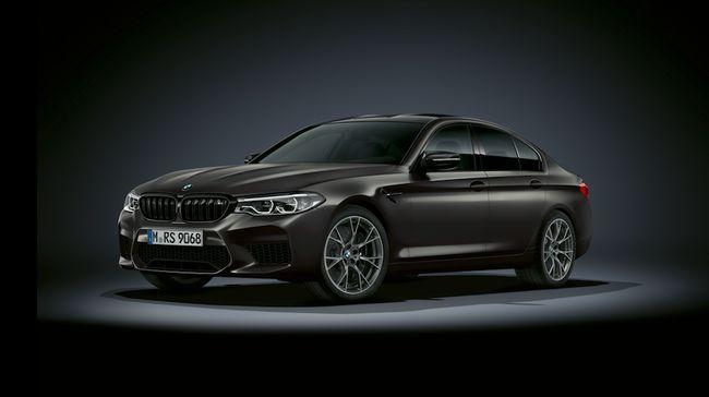BMW Group Indonesia mencoba kreatif di tengah masa karantina karena virus corona dengan meluncurkan produk baru yang lebih berinteraksi.