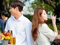 World of the Married dan Kisah Kelam Dunia Perkawinan Korea
