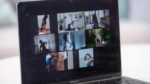5 Daftar Aplikasi Silaturahmi saat Lebaran