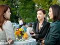 Alasan Drama Korea Makin Menggoda