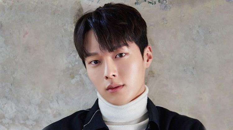 5 Drama Korea yang Dibintangi Aktor Tampan Jang Ki-yong