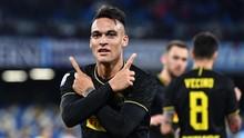 Lolos Sanksi UEFA, Man City Bakal Jorjoran Musim Depan
