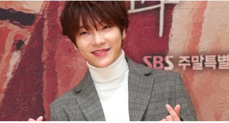 Yoon Hak Supernova