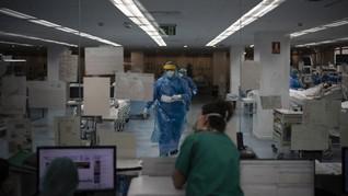 MIT Buat Alat Deteksi Pernafasan Pasien Corona dari Rumah