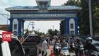 VIDEO: Pemkot Tegal Buka Kembali 5 Akses Jalan