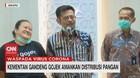 VIDEO: Kementan Gandeng Gojek Amankan Distribusi Pangan