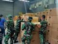 BNPB Sebut Ada Pejabat Daerah Lambat Distribusikan APD Corona