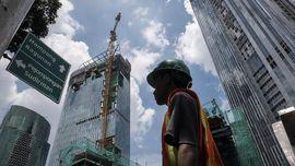 Kekuatan Indonesia Hadapi Ancaman Resesi Ekonomi 2020