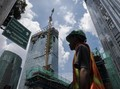 Jokowi Klaim Ekonomi Sudah Bergerak ke Arah Positif