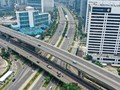 Indonesia Diprediksi Selamat dari Resesi Ekonomi Corona