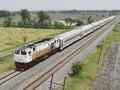 KAI Ungkap Syarat Naik Kereta Jarak Jauh di Tengah Corona