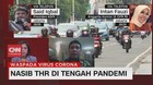 VIDEO: Nasib THR di Tengah Pandemi Covid-19 (1/3)