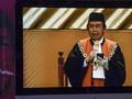 Jadi Ketua MA, Kekayaan Syarifuddin Capai Rp3,65 Miliar