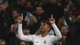 Real Madrid dikabarkan akan menjual sejumlah pemain musim depan untuk mengurangi beban finansial karena wabah virus corona.