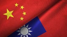 China Marah Kabinet AS Akan Kunjungan Resmi ke Taiwan