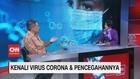 VIDEO: Kenali Virus Corona & Pencegahannya (5/5)
