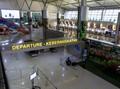 Bandara Juanda Tak Terima Kepulangan Pekerja Migran