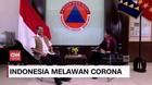 VIDEO: Indonesia Melawan Corona