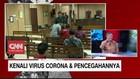 VIDEO: Mengenal Virus Corona dan Cara Mencegahnya