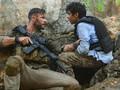 Chris Hemsworth Jadi Tentara Bayaran di Trailer Extraction