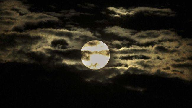 Bulan begitu besar menyumbang kehidupan di Bumi. Para ahli menilai Bumi tidak akan bekerja sempurna bila tidak ada Bulan.