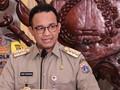 Jalan Panjang PSBB Jakarta Hingga Tingkat RW Cegah Corona