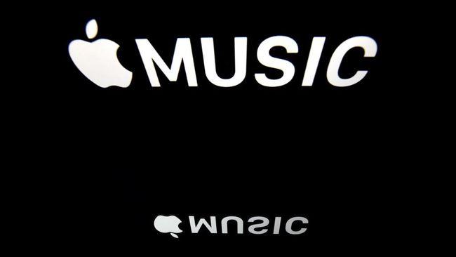 Apple Music menyiapkan dana bantuan berupa uang muka royalti setara Rp815,1 miliar untuk membantu label musik independen di tengah krisis akibat virus corona.