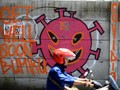 Cerita Dahlan Iskan soal Milenial 'Nakal' Buat Situs Covid-19