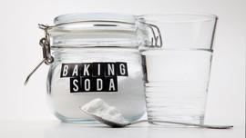 5 Kegunaan Baking Soda untuk Kecantikan