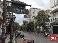 Lima Wilayah di Bandung Raya Ajukan PSBB Kamis