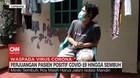 VIDEO: Perjuangan Pasien Positif Covid-19 Hingga Sembuh