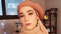 <p>Kim Miso dikenal sebagai selebgram Korea Selatan, tapi ia berasal dari Maroko dan memiliki nama asli Harakat Ibtisam. (Foto: Instagram @kimmiso1194)</p>